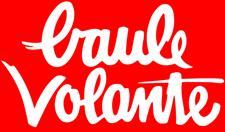 BAULE VOLANTE