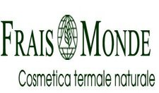 FRAIS MONDE