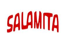 SALAMITA